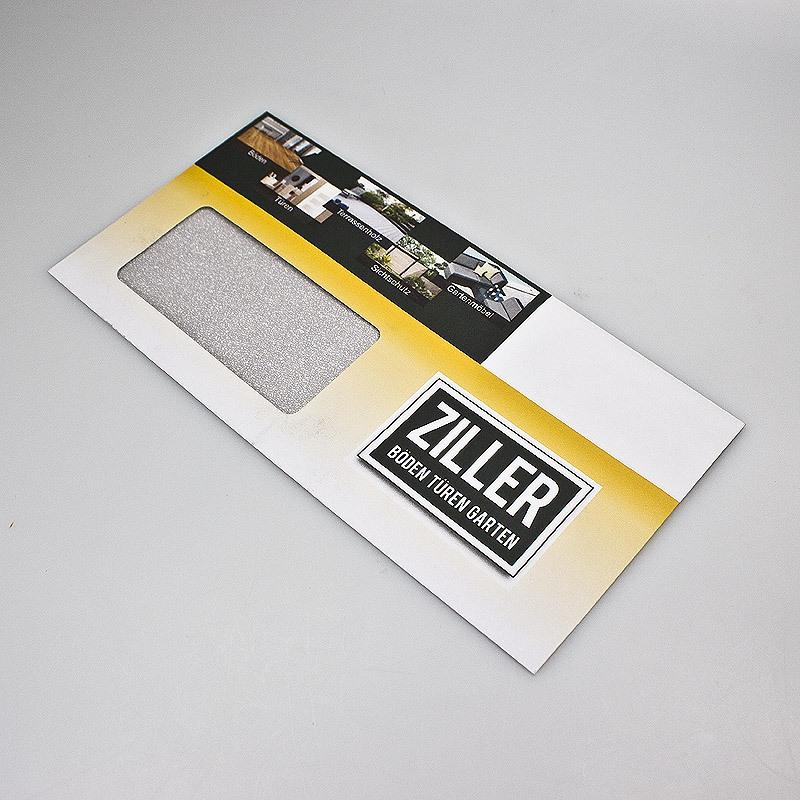 Briefumschläge Bedrucken Drucker